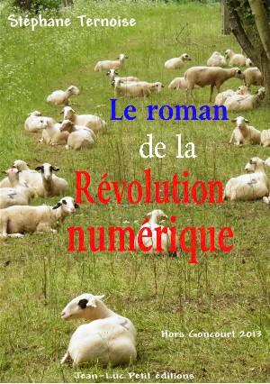 livres tv la révolution
